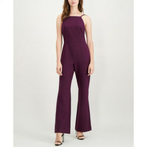 FRENCH CONNECTION Womens Jumpsuit NWT